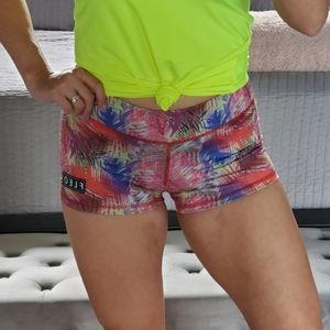 FLEO original athletic shorts